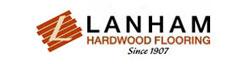 Lanham_Hardwood_Logo