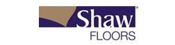Shaw_Floors_Logo